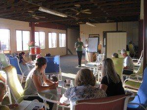 mec-workshop-july-2009-010
