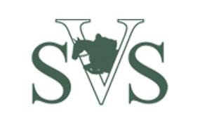 Mental Skills Workshop for Sonoma Valley Stables