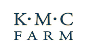 Mental Skills Workshop for KMC Farm