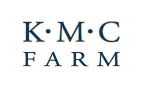 Mental Skills Workshop for KMC Farm