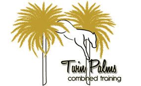 Mental Skills Workshop for Twin Palms Training
