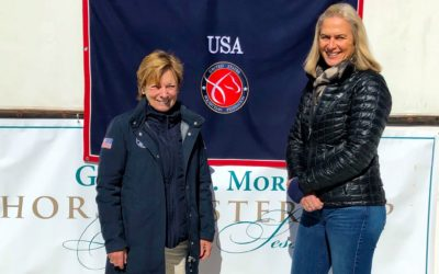 Plaidcast 54 – Tonya Johnston's Inside Your Ride with DiAnn Langer, Lesley Paterson, Sport Psychologist Simon Marshall
