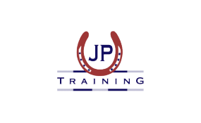 Mental Skills Workshop for JP Training
