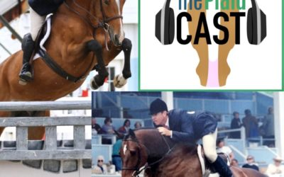 Plaidcast 162: Tonya Johnston's Inside Your Ride with Don Stewart and Sandy Ferrell